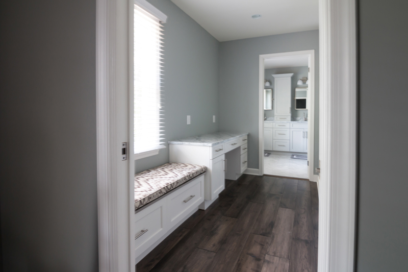 Bright Bathroom Remodel Kitchens By Design - Bathroom remodeling allentown pa