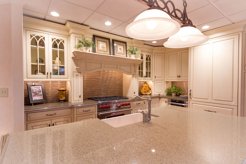 Kitchens By Design Allentown Pa