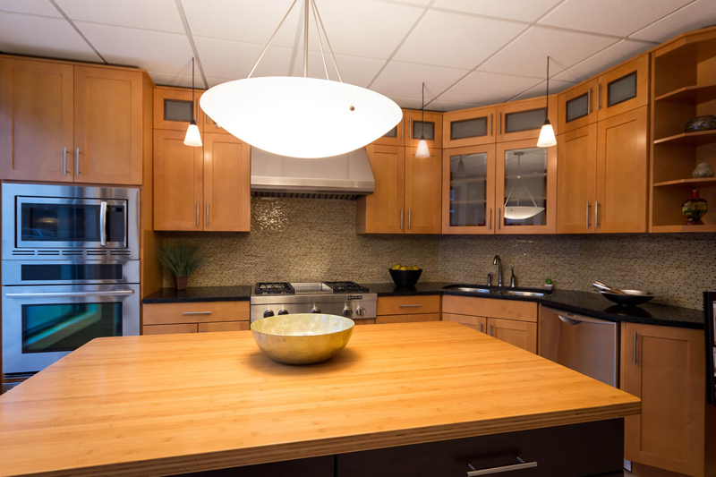 Kitchens By Design | Home Remodeling Services | Lehigh Valley PA