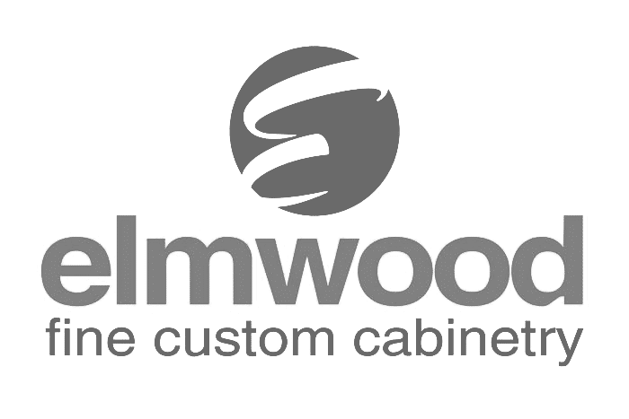 elmwood logo