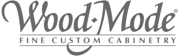 wood mode logo